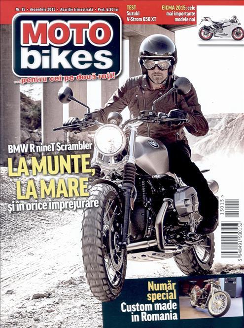 motobikes-romania-partener-scoalamotoami