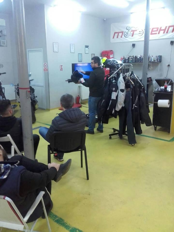 scoala-moto-ami-curs-moto-echipament-protectie