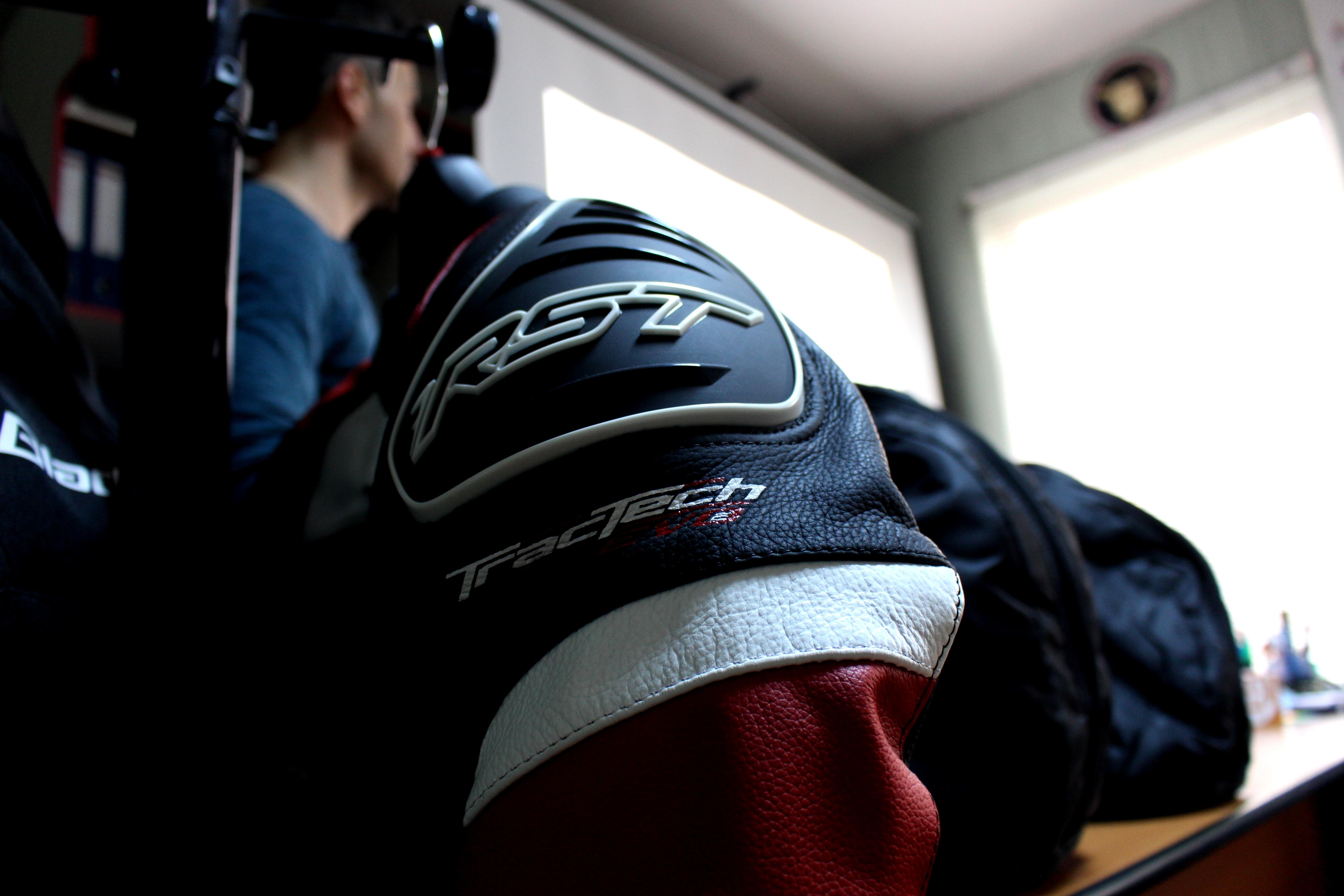 curs echipamente moto - scoala ami - shop4moto