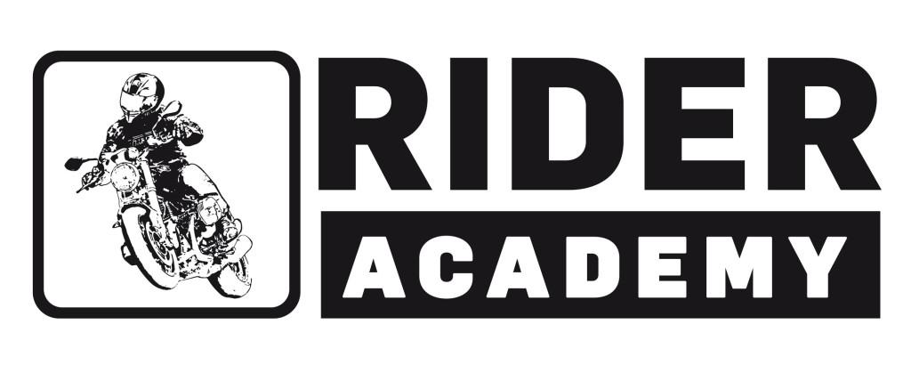 Rider_Academy-partener scoala moto ami