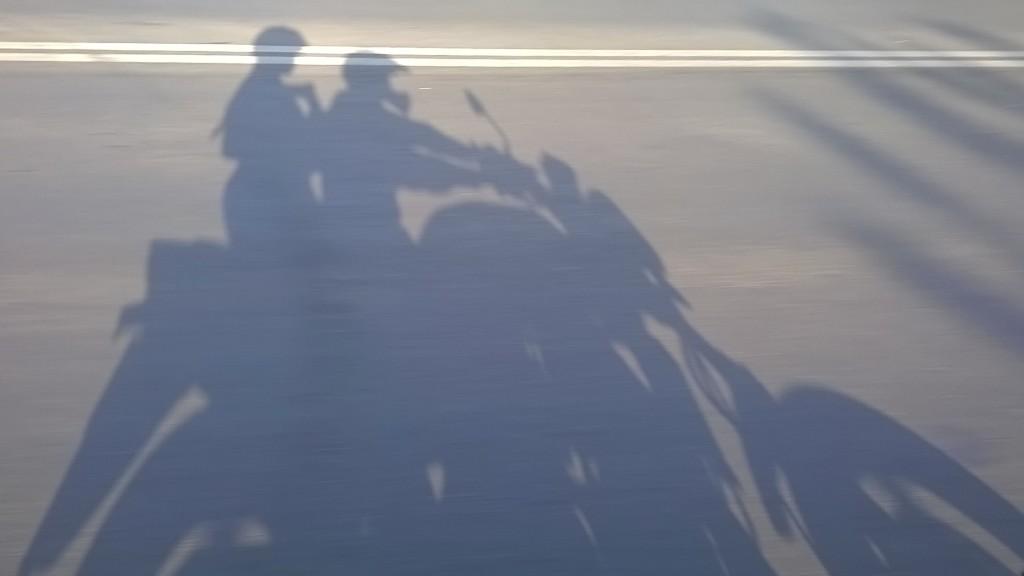 examen moto in trafic scoala moto ami
