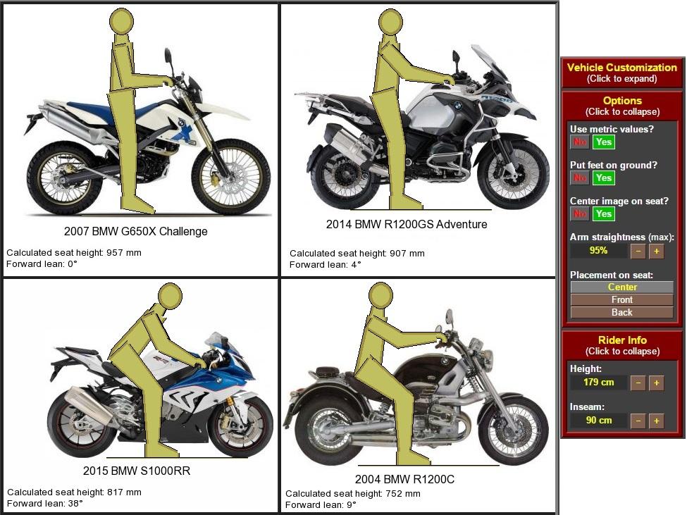 cum-aleg-motocicleta-potrivita-scoala-moto-ami