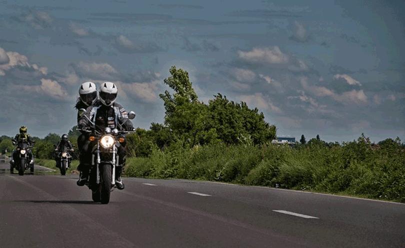 Mituri analizate din lumea motociclismului
