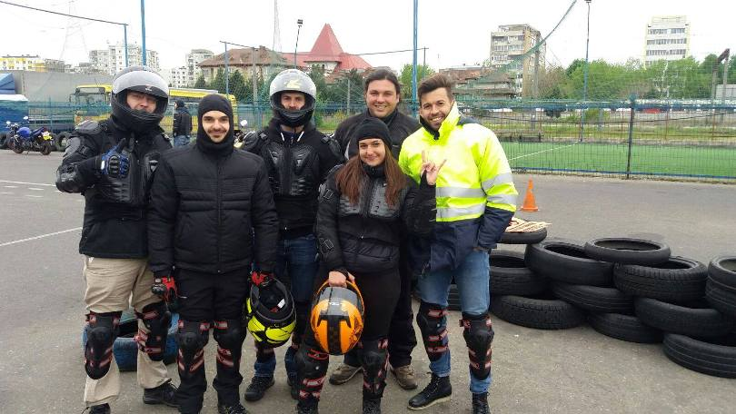 scoala-moto-ami-examen-motocicliști
