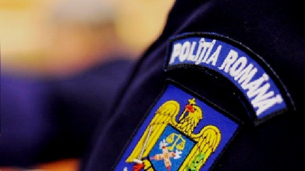 Obligațiile unui polițist rutier