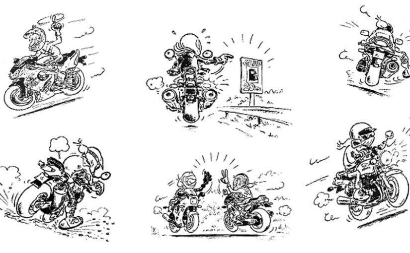semne_motociclisti