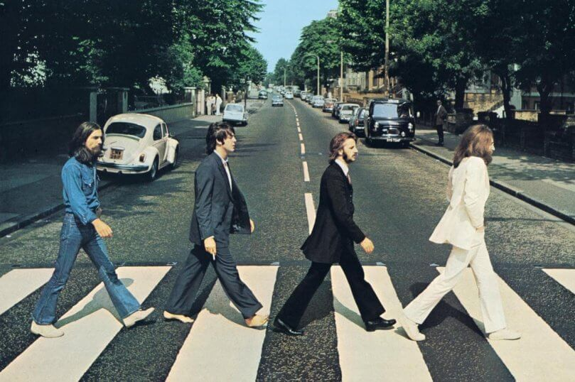 abbey-road-album-cover-809x538 scoala moto ami