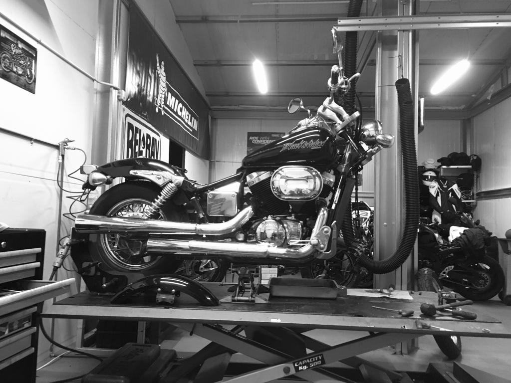 service moto mania - scoala moto ami (4)