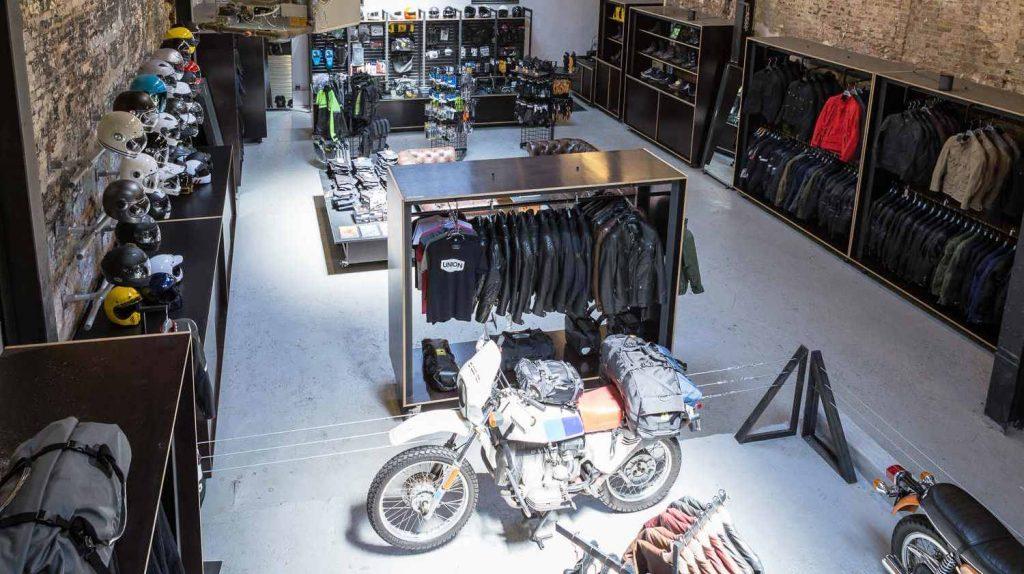 shop moto mania - echipament moto - scoala moto ami