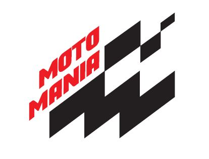 shop moto mania - echipament moto - scoala moto ami logo