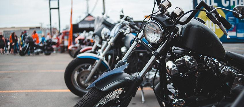 Cum aleg motocicleta - scoala moto ami (2)