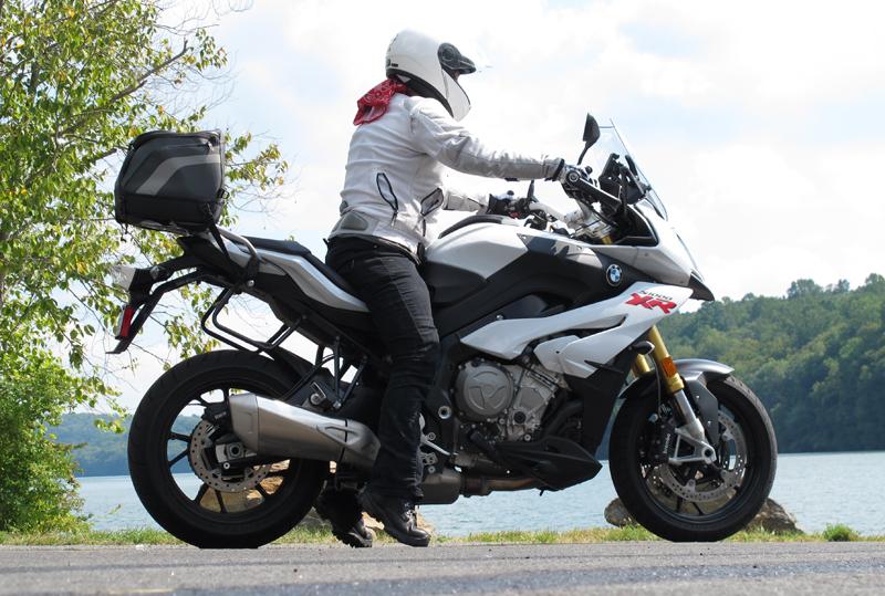 Cum aleg motocicleta - scoala moto ami (4)